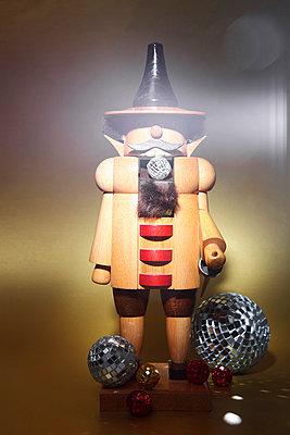 Weihnachten - p237m754416 von Thordis Rüggeberg