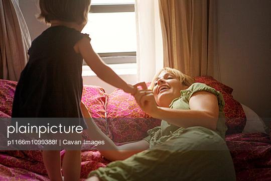 p1166m1099388f von Cavan Images
