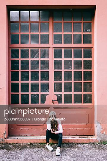 p300m1536097 von Giorgio Fochesato