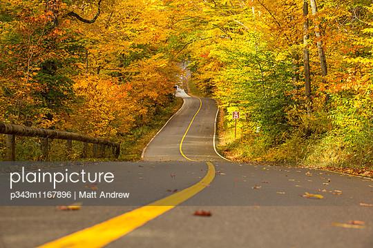 p343m1167896 von Matt Andrew