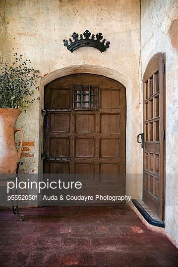 p5552050f von Auda & Coudayre Photography