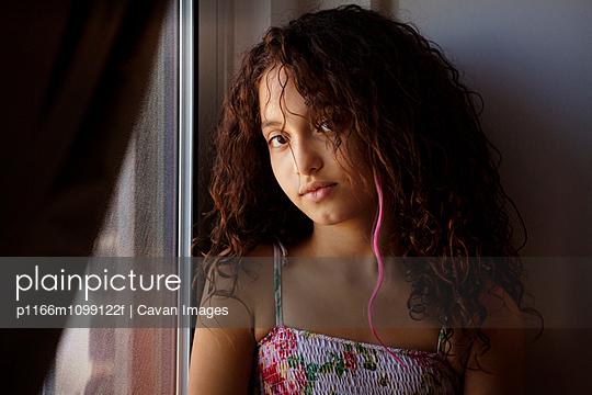 p1166m1099122f von Cavan Images