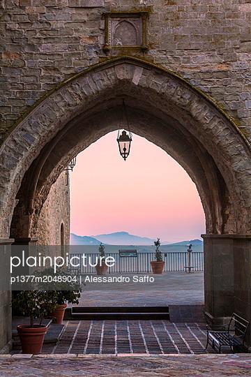p1377m2048904 von Alessandro Saffo