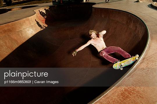 p1166m985360f von Cavan Images