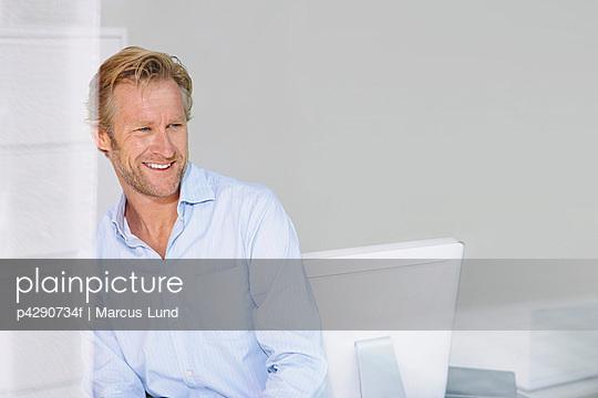 p4290734f von Marcus Lund