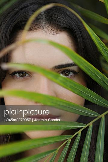 p045m2279957 by Jasmin Sander