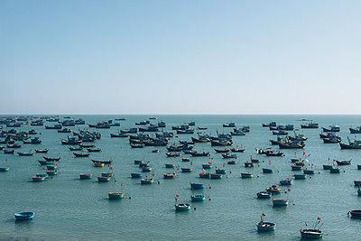Vietnam - p1507m2076274 by Emma Grann