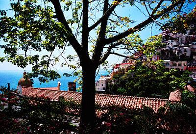Positano, Italien - p2681319 von Rudi Sebastian