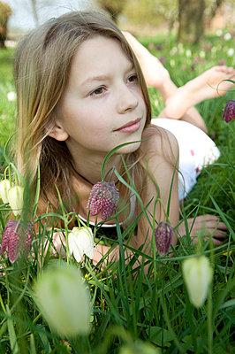 Träumen - p3100238 von Astrid Doerenbruch