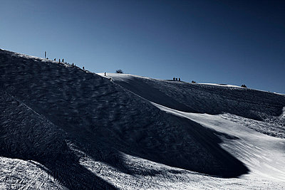 Haute-Savoie - p9100038 by Philippe Lesprit
