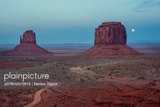 p378m2010919 von Denise Taylor