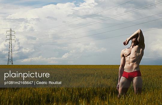 p1081m2165647 by Cédric Roulliat
