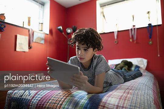 p1192m2034442 von Hero Images