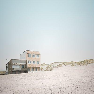 p1137m1487319 by Yann Grancher
