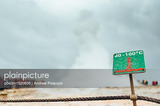 p343m1520839 von Andrew Peacock