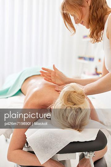 Agree, useful Free mature massage really