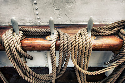 Rope - p2530492 by Oscar