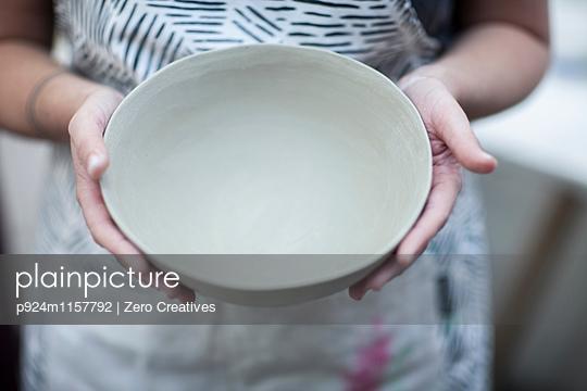 p924m1157792 von Zero Creatives