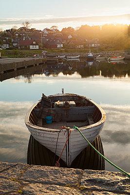 p352m1100385f von Gustaf Emanuelsson