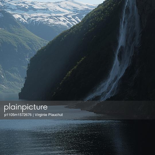 p1105m1572676 von Virginie Plauchut