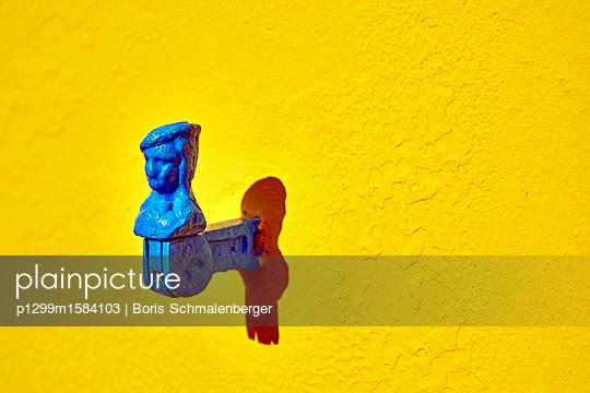 Fensterladenhalter - p1299m1584103 von Boris Schmalenberger