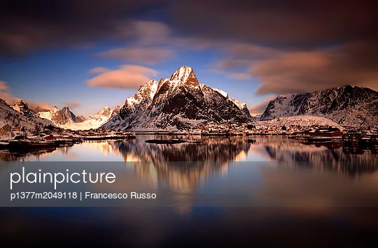 p1377m2049118 von Francesco Russo