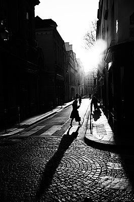 p1661m2245226 by Emmanuel Pineau