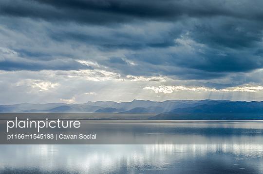 p1166m1545198 von Cavan Social