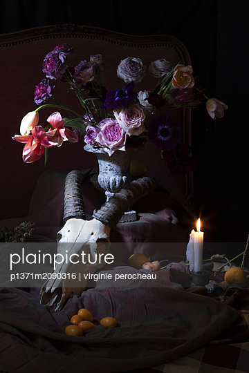 p1371m2090316 by virginie perocheau