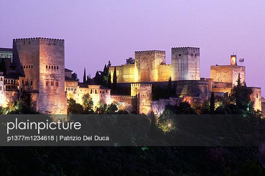 p1377m1234618 von Patrizio Del Duca