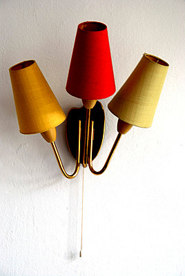 Wall lamp - p9792551 by Klueter
