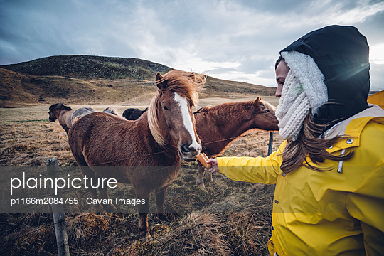 p1166m2084755 von Cavan Images