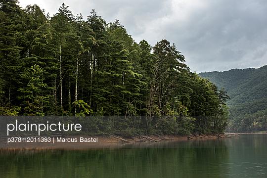 p378m2011393 von Marcus Bastel