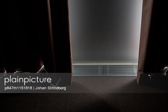 p847m1151818 von Johan Strindberg