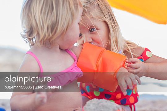 p924m1155305 von Zero Creatives