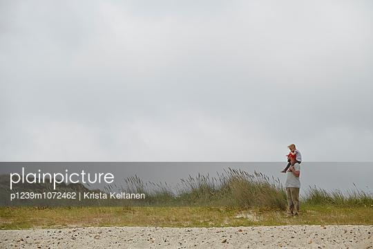 Malé - p1239m1072462 by Krista Keltanen