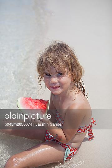 p045m2038674 by Jasmin Sander