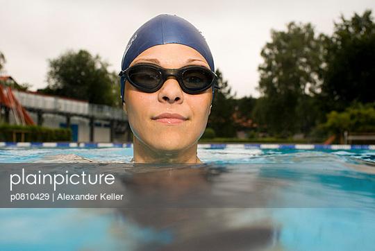Frei - p0810429 von Alexander Keller