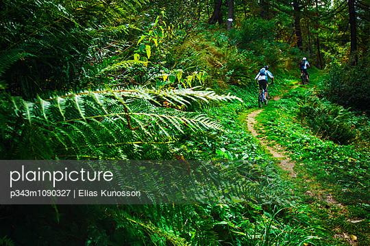 p343m1090327 von Elias Kunosson
