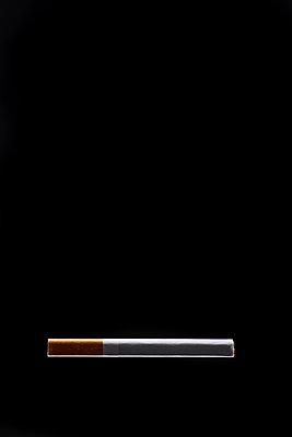 Cigarette - p2687149 by Nitrox21