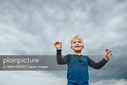 p1166m1524727 von Cavan Images