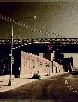 Brooklyn - p4240048 by Justin Winz