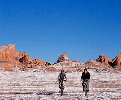 Atacama - p6520239 by John Warburton-Lee