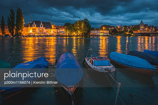 p300m1166074 von Kerstin Bittner