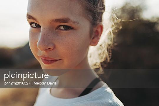 p442m2016327 von Melody Davis