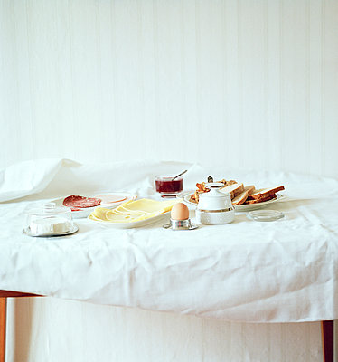 Bed and breakfas - p1174m1039455 by lisameinen
