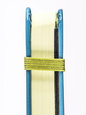 Buch - p401m2004913 von Frank Baquet