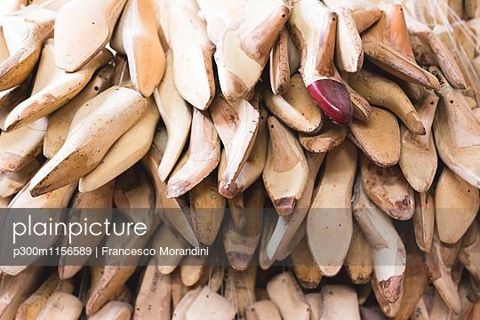 p300m1156589 von Francesco Morandini
