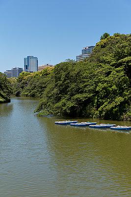 p432m2151259 by mia takahara