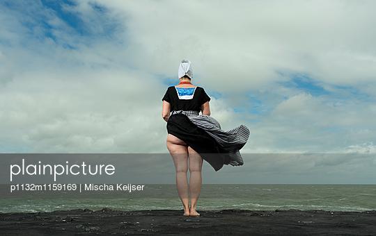 p1132m1159169 by Mischa Keijser
